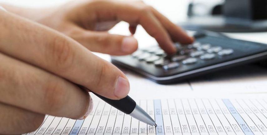 fiscalidad fondos de inversion