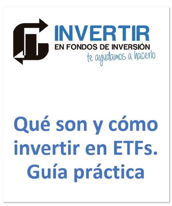 que son los etfs, como invertir en etfs, mejores etfs,