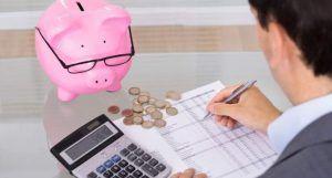 noticias sobre fondos de inversion