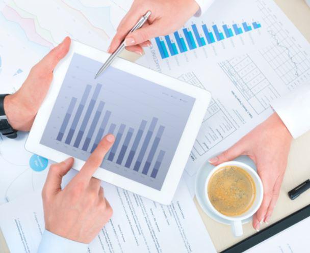 noticias sobre fondos de inversion, opinion fondos de inversion, actualidad fondos de inversion