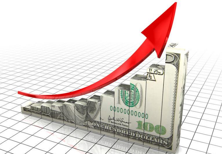 guia fondos de inversion