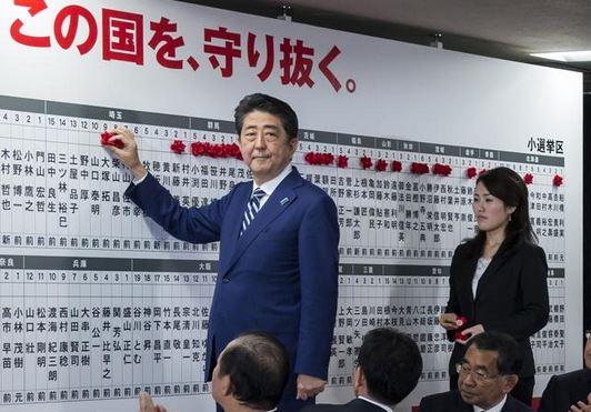 mejores fondos de inversion japon