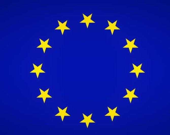 invertir en europa 2018