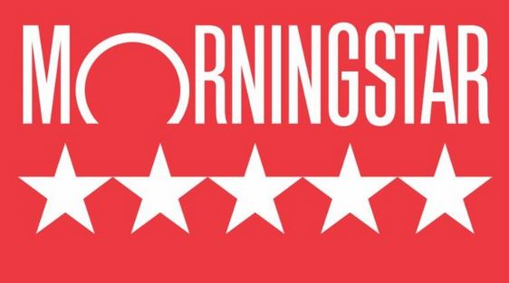 rankings fondos inversion morningstar