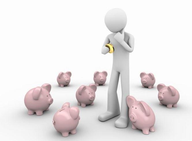 tipos fondos inversion garantizados