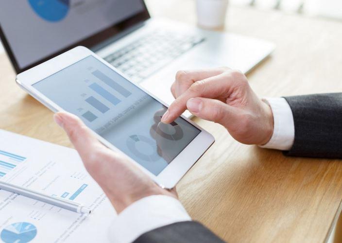 ventajas fiscales fondos de inversion 2019