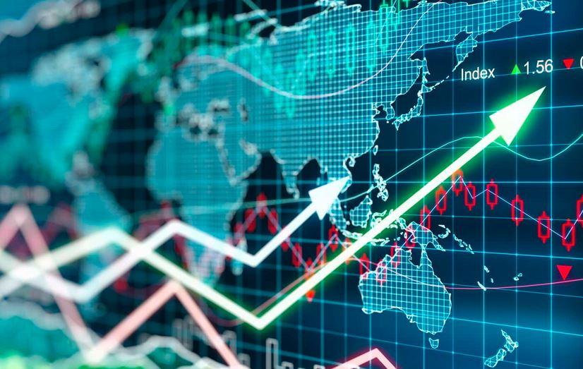 fondos de inversion 2018, crecimiento economia