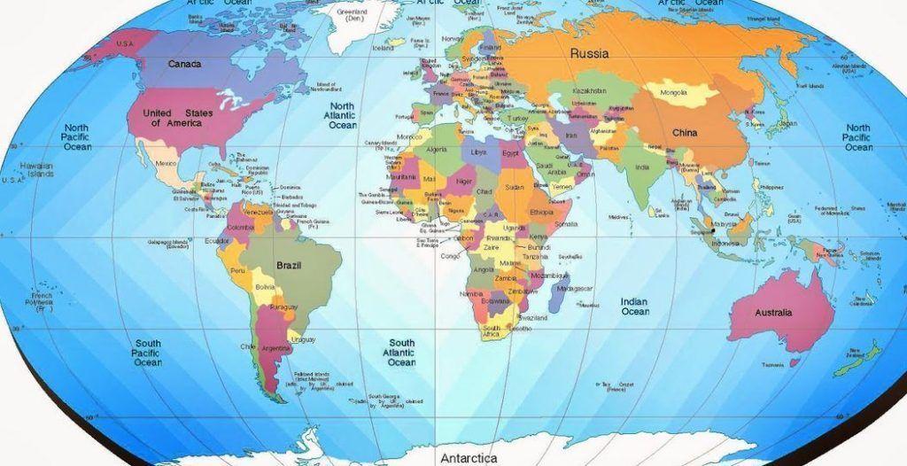 mejores fondos renta fija global