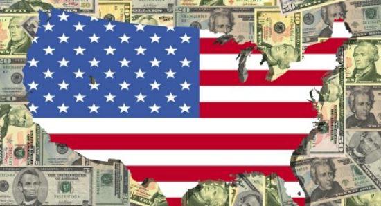 invertir en fondos de inversion 2018, perspectivas economicas usa