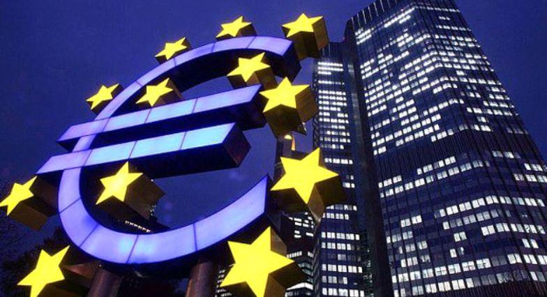 mejores fondos de inversion renta fija europea 2018