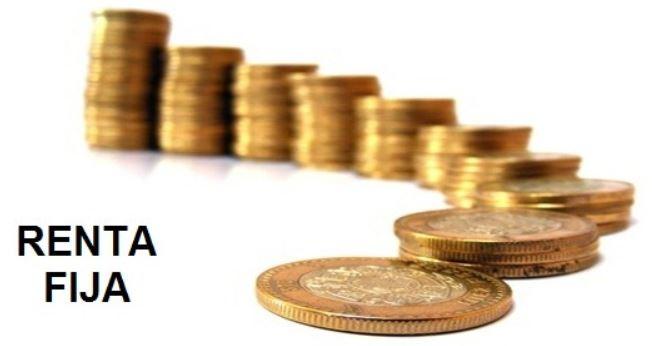 mejores fondos inversion renta fija 2018