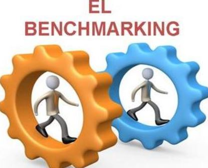 benchmark magallanes value