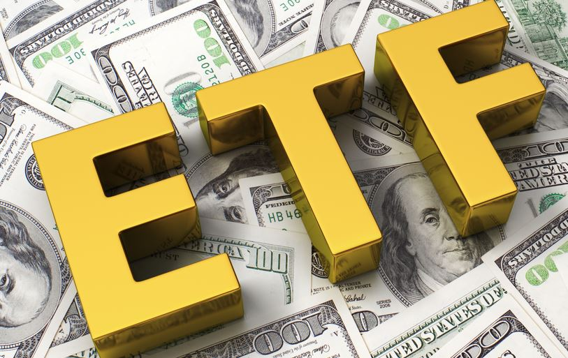 etf planes pensiones indexados