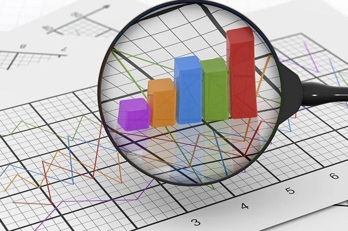 los riesgos en los fondos de inversion de renta fija