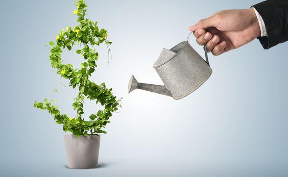 impuestos fondos de inversion