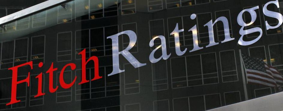 riesgos fondo renta fija