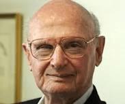 analisis fondos de inversion, Harry Markowitz