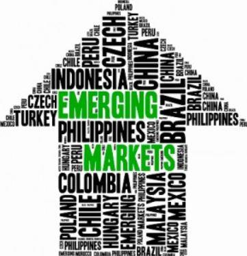invertir en renta fija emergente 2018