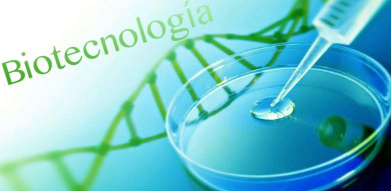 fondos inversion sector biotecnologia