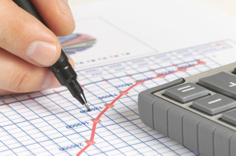 ratios de los fondos de inversion