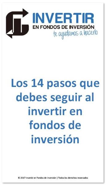 como invertir en fondos de inversion, como invertir en fondos