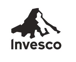elegir fondos de inversion invesco
