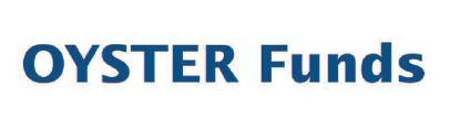 elegir fondos de inversion oyster