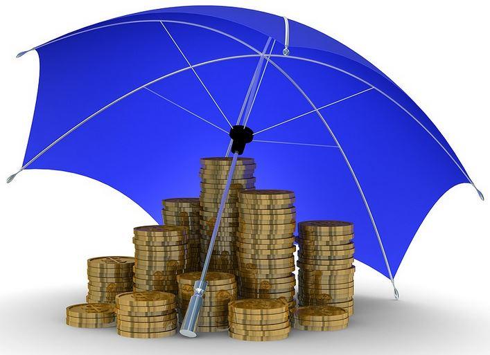mejores fondos de inversion bbva, fondos cubiertos