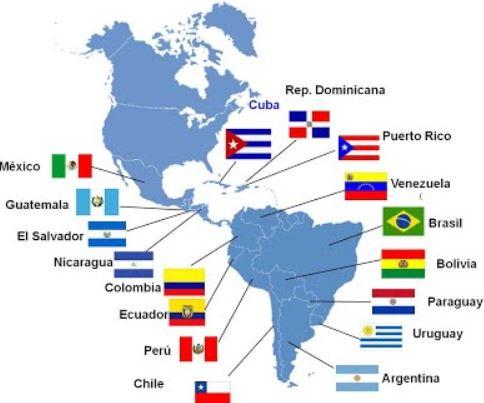 mejores fondos de renta fija latino americana