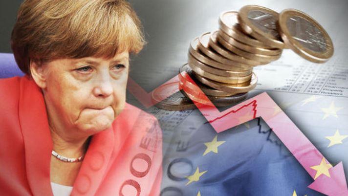 mejores fondos renta variable europea