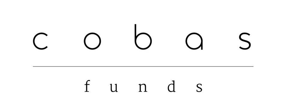 fondos cobas asset management