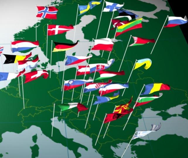 fondos de renta variable europa emergente