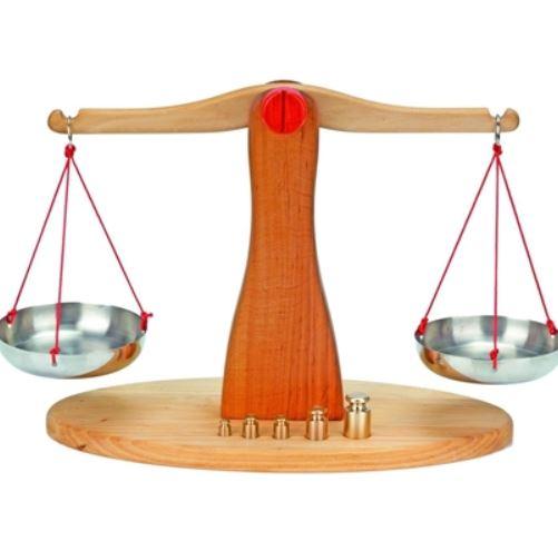 fondos de renta variable rentables
