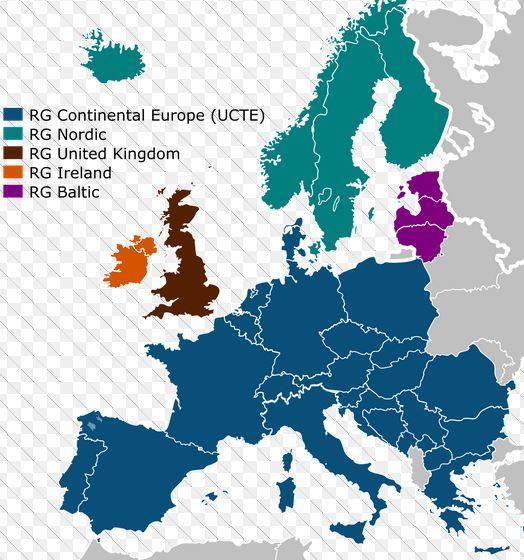 fondos renta variable europa