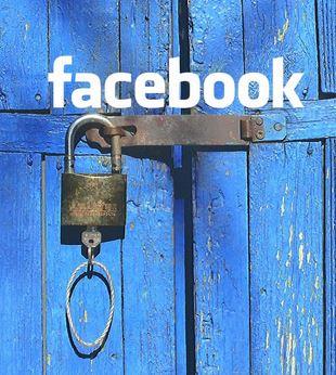 riesgo facebook fondos de inversion