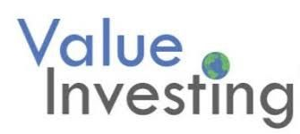 azvalor value investing