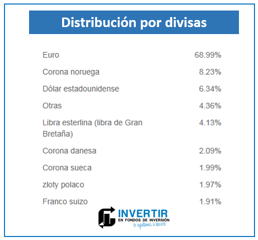 divisas cartera magallanes european equity