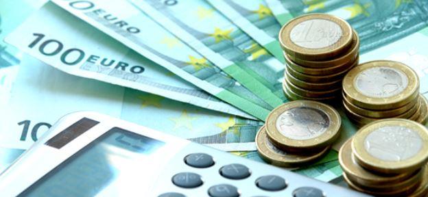comisiones fondos renta fija corto plazo