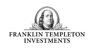 fondos inversion franklin templeton india