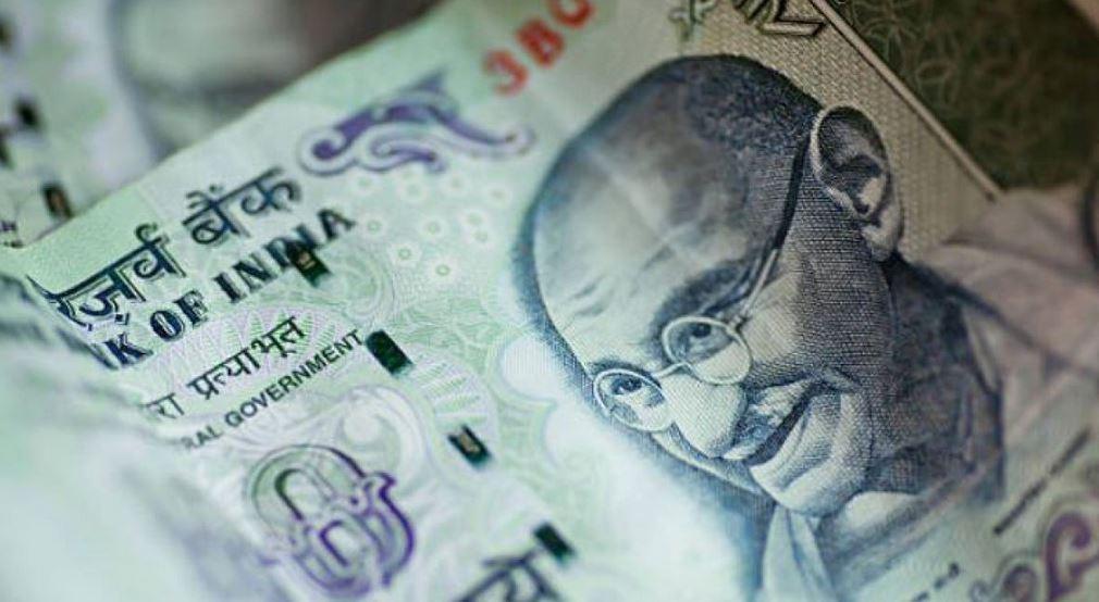 fondos inversion india