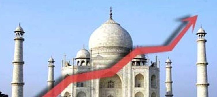 invertir en fondos de inversion de la india