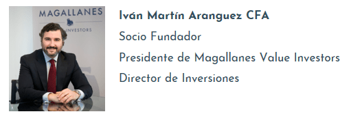 magallanes value ivan martin