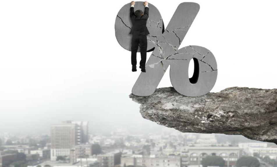 invertir en renta fija, invertir en bonos, riesgos renta fija