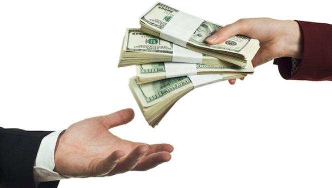 invertir en renta fija, riesgos renta fija