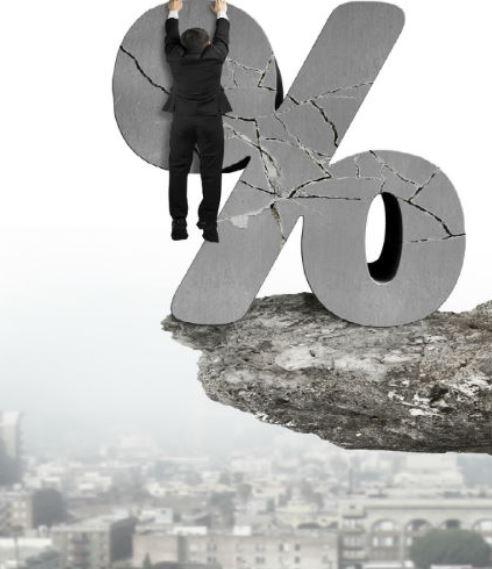 riesgos tipos de interes renta fija