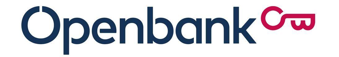 comprar fondos inversion en openbank, cuenta corriente openbank