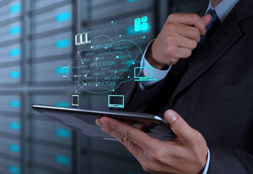 fondos de inversion de tecnologia