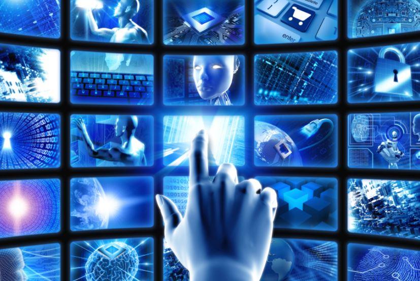 Mejor fondo de inversion tecnologica