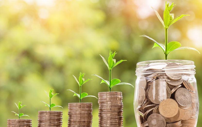 mejores fondos renta fija corto plazo 2018