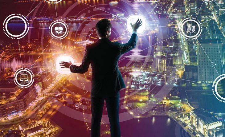 analizar cartera de fondos tecnologicos